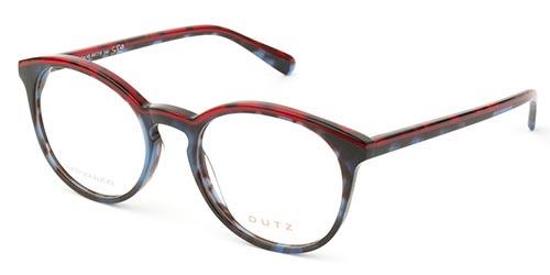 343c87c277bb5e Oga - 12171 bril kopen in Leiden