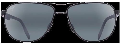 cac4cba618b7bb Van den Hurk Optiek in Leiden  opticien voor brillen en lenzen
