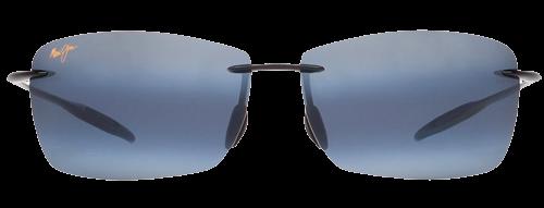 afe34bc3d897b8 Van den Hurk Optiek in Leiden  opticien voor brillen en lenzen