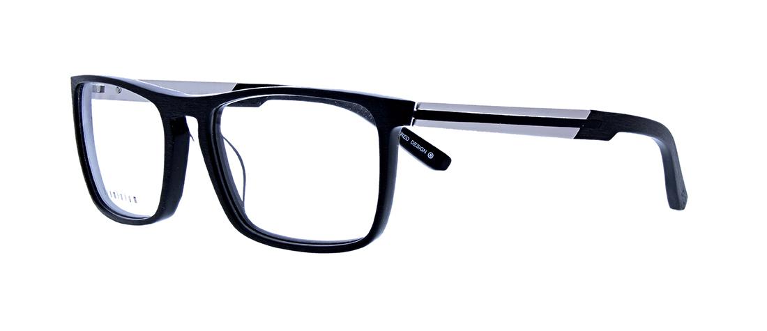 197f1ac60bda30 Oga - 12111 bril kopen in Leiden