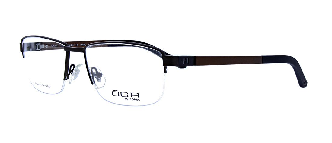 60b154f5e24e67 Oga - 12123 bril kopen in Leiden