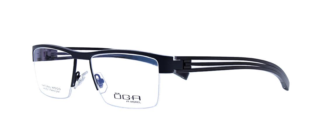 8a69d43c2fc1a9 Oga - 12189 bril kopen in Leiden